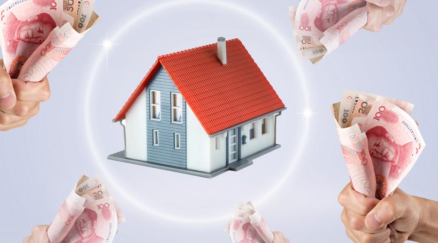 父母赠与的房子已过户还可以收回吗