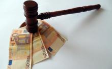 债权人可否直接处置反担保抵押物