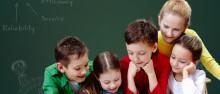 如何拿回孩子的抚养权
