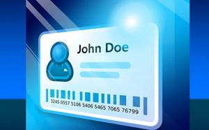 身份证被冒用登记公司,个人如何申请撤销?来看新规如何操作