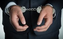 哪些案件不是公安局立案侦查?公安局移交检察院是什么意思?