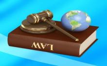 專利代理委托協議怎么寫