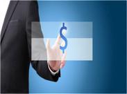 境外公司投资审批流程