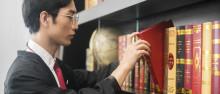 专利强制许可的情形是哪些