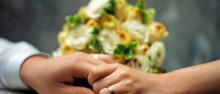 结婚证婚姻状况证明怎么写