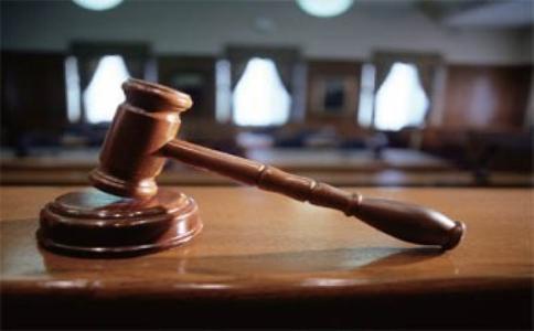 第二次诉讼离婚程序是怎么样的