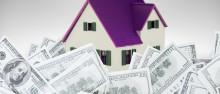 公有非居住用房怎么租赁