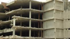 强制拆迁诉讼的期限是多久...