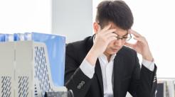 个人专利怎么申请流程...