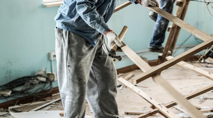 房屋租赁合同解除条件是什么