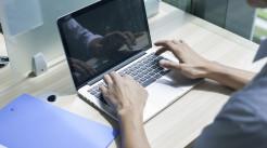 软件著作权申请容易通过吗...