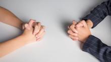 起诉离婚需要准备哪些材料