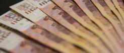 金融负债包括哪些,金融负债的计量方法有哪...