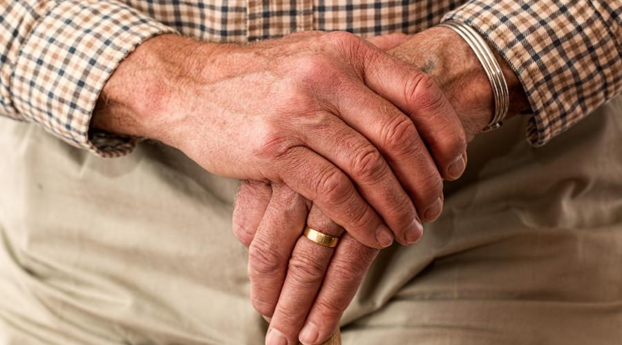婚前财产分割协议生效要件有哪些