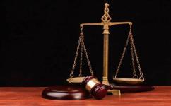 医患法律关系是由什么构成...