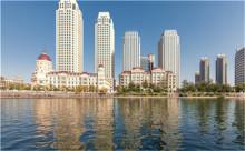 北京申请公租房的条件是什么