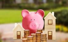 转按揭贷款怎么办理