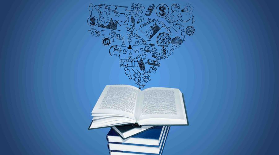 著作权归属的一般原则是什么