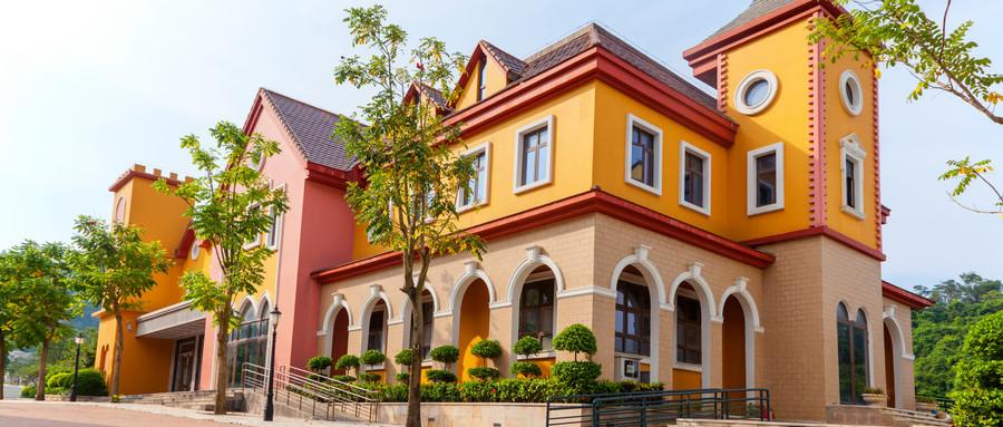 夫妻共同财产房产分割计算方法有哪些