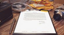 婚内夫妻财产约定协议书怎么写