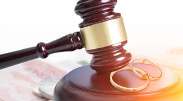 刑事责任能力的划分标准是什么