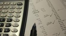 劳务合同解除的法定情形有哪些