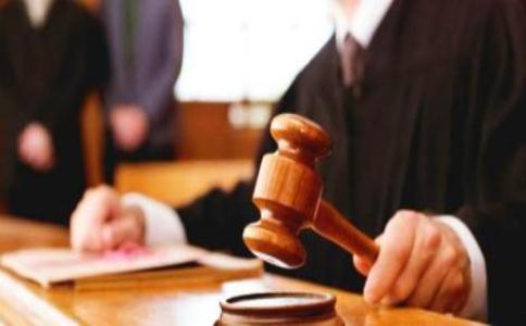 离婚后夫妻财产分割的规定有哪些
