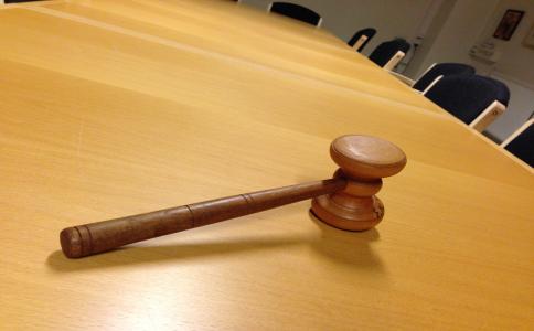 财产分割打离婚官司流程是什么