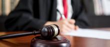 民事诉讼人身损害赔偿流程是怎么样的