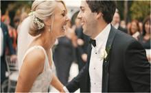 离婚怎么争取抚养权