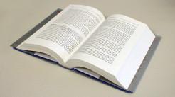 网络文学著作权登记条件有哪些...