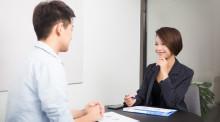 营业执照增项劳务派遣怎么办理