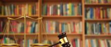 子女监护权协议怎么才能生效