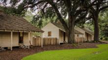 农村房屋拆迁评估主要内容有哪些