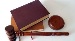 有仲裁条款法院是否受理...