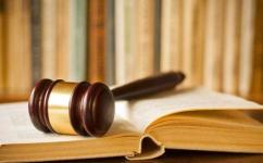 公司破产法定代表人责任如何承担...