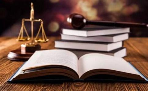 刑事诉讼简易程序审限
