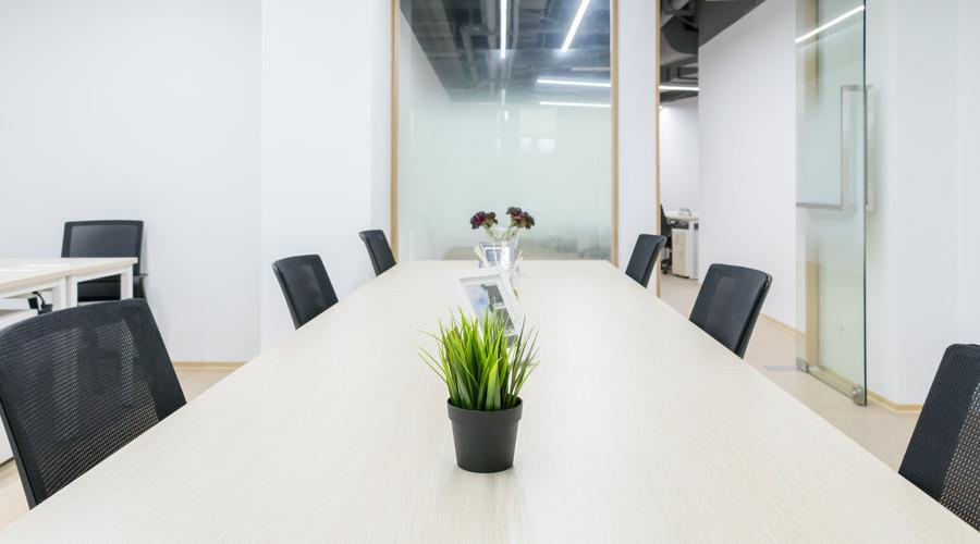 新成立公司章程怎么设立