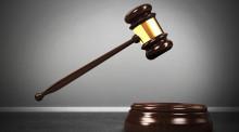 刑事案件从提起公诉到判决要多久