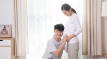 重庆市二胎产假多少天