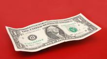 离婚房产评估费怎么收费