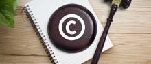 著作權許可合同包括哪些