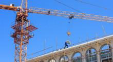 建筑工程付款通知单进度怎么查询