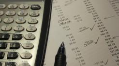 合伙企业个人独资企业清算程序...