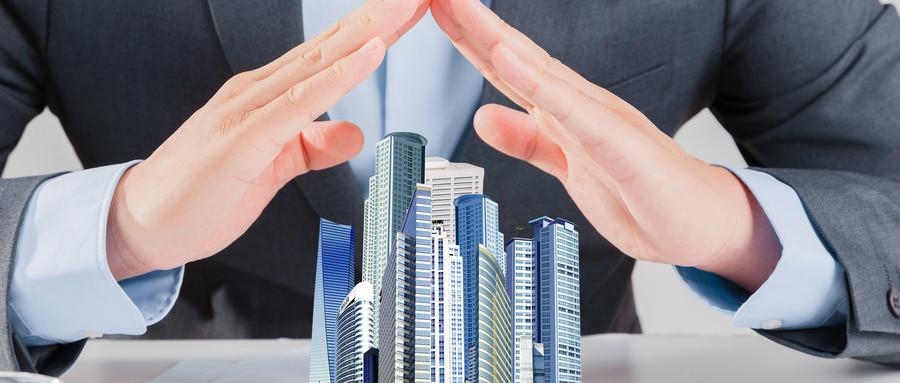 房地产交易合同是否需要备案