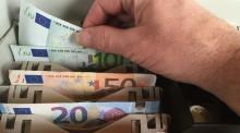 變更法人能逃避債務嗎
