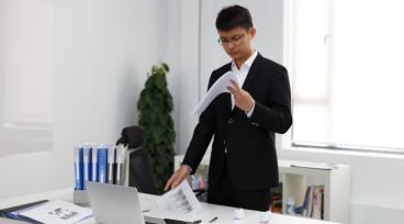 营业执照与企业法人营业执照的区别