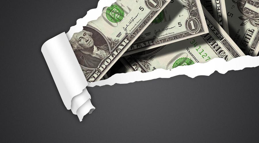 保险合同终止怎么退保