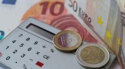 债权人可否申请破产清算转破产重整...