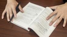 刑事辩护词具体怎么写